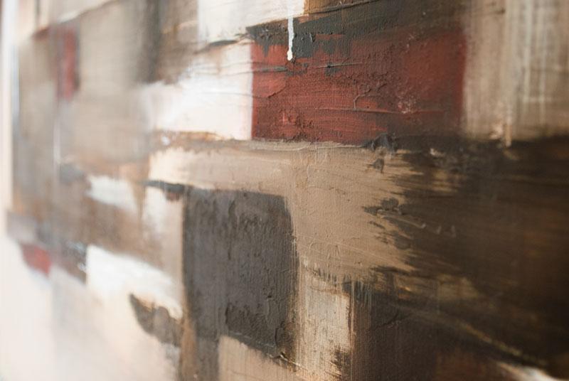 Wandbilder Wohnzimmer Braun ~ NoVeriC.coM for .