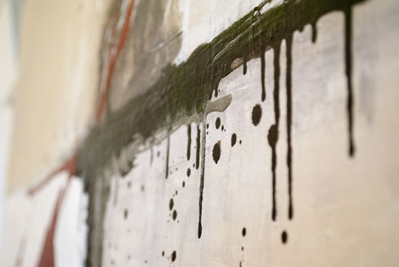 Wandbilder acrylbilder slavova art slavova art wandbilder leinwand bilder acrylbilder - Abstrakte wandbilder ...
